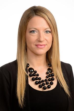 Kati Bucciero