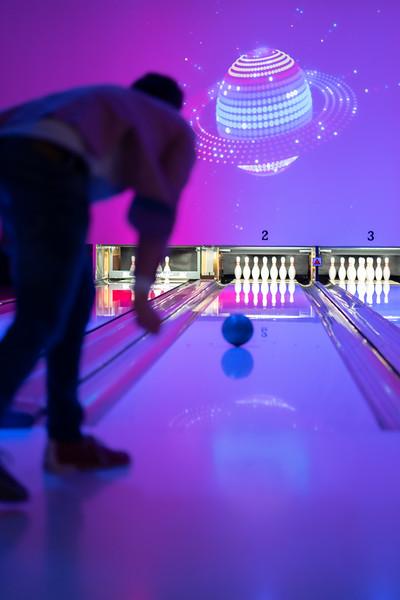 bowlen en gourmetten-12.jpg