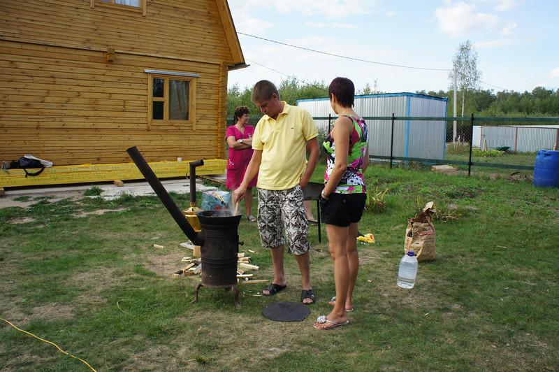 2011-08-27 Дача - ДР Тани 49.JPG