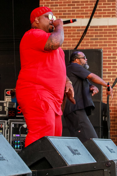 ATownFest 2017 Youngbloodz Joi Pearson Photography-46.jpg