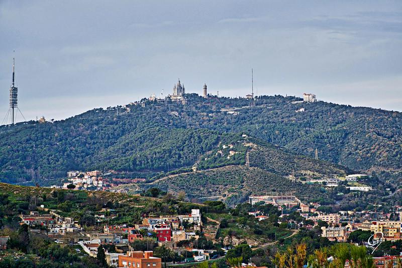 Barcelona-16.jpg