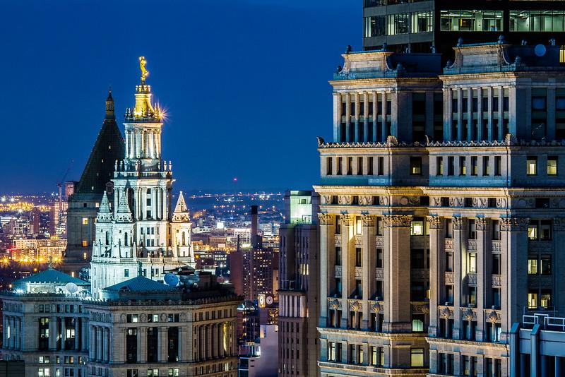 Municipal & Equitable Buildings.jpg