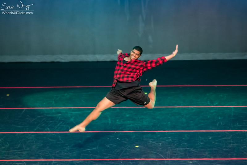 CSM Dance Perspectives-94920.jpg