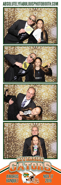 Absolutely Fabulous Photo Booth - (203) 912-5230 -191117_044547.jpg