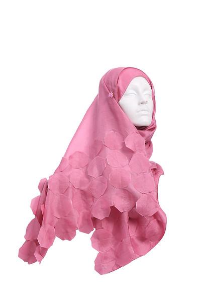 167-Mariamah Scarves-0003-sujanmap&Farhan.jpg