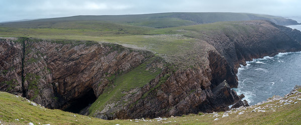 Erris Head Loop - County Mayo