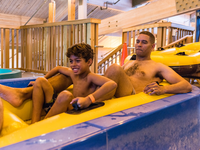 Country_Springs_Waterpark_Kennel-4146.jpg