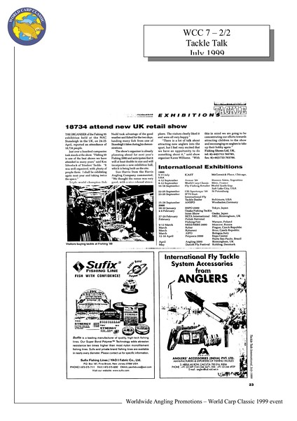 WCC 1999 - 7 Tackle Talk 2-2-1.jpg