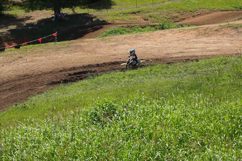 FCA Motocross camp 20171059day2.JPG