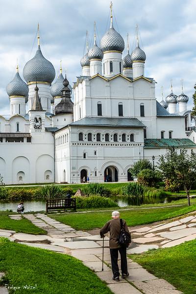 Rostov2.jpg
