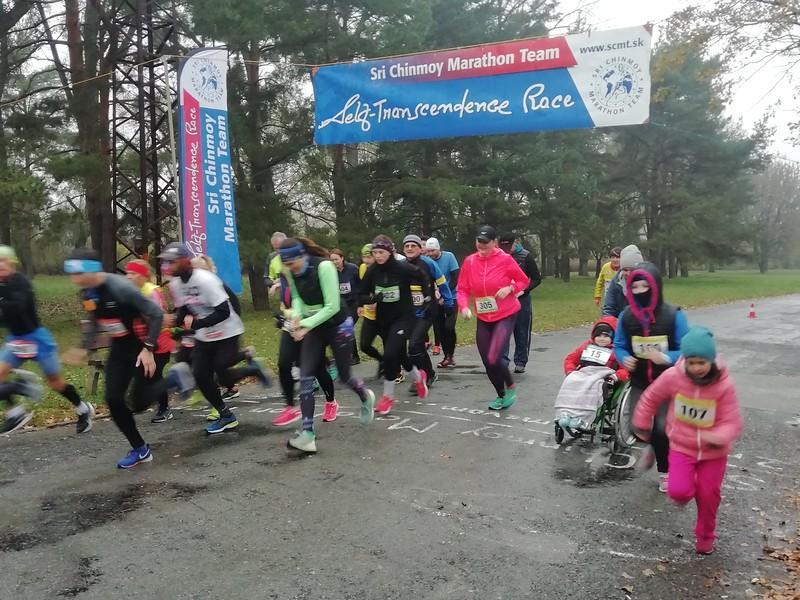 2 mile kosice 75 kolo 02.11.2019-005.jpg