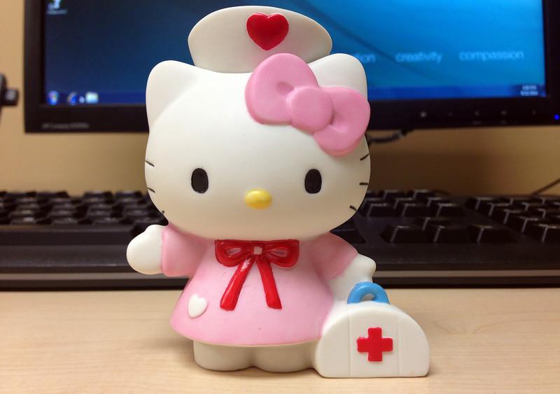 kitty nurse.jpg