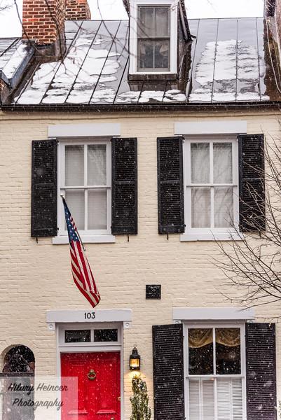 Snowy old town-88.jpg
