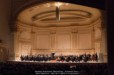 2013-05-09-10_DSO-Carnegie-ForDownloads(LowRes)