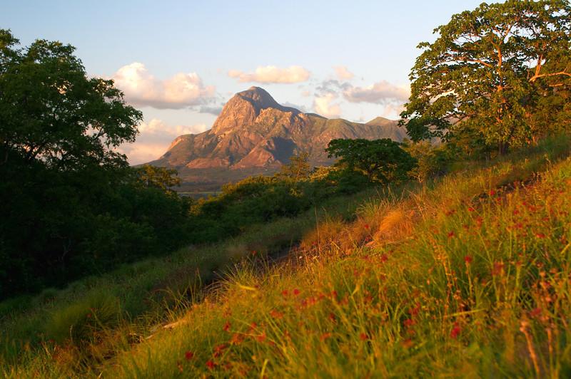 063 Mulanje - Chambe Peak.jpg