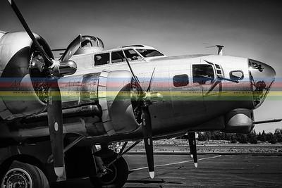 Editorial - Aeronautics
