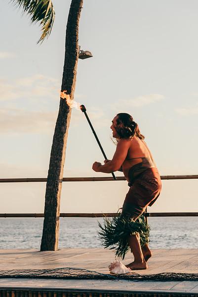 Hawaii20-503.jpg