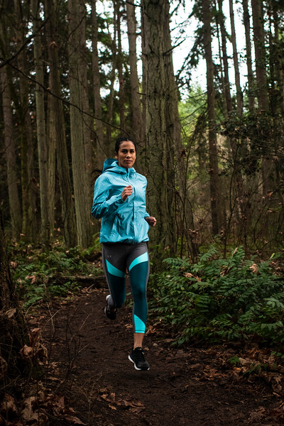 2019-1218 Samantha Fitness Test - GMD1020.jpg