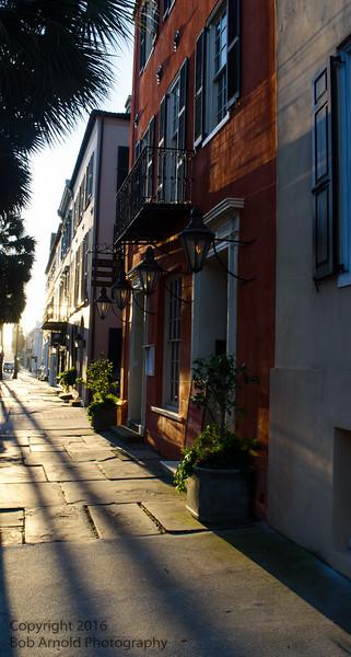 Early Morning Charleston Walk-9.JPG