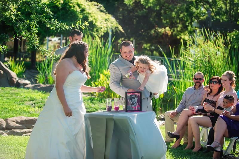 Wedding Ceremony-106.jpg