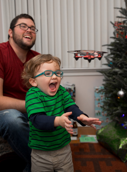 Caleb and Jesse with Drone.jpg