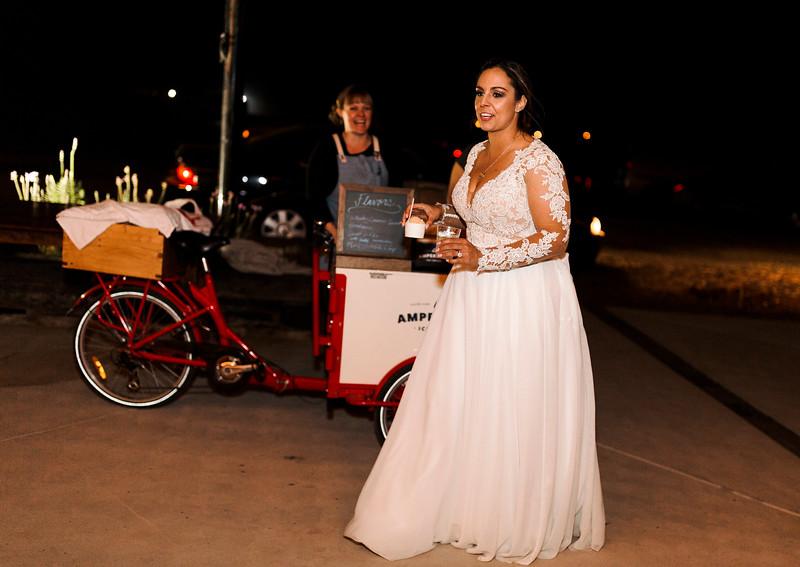 Alexandria Vail Photography Wedding Taera + Kevin b 449.jpg