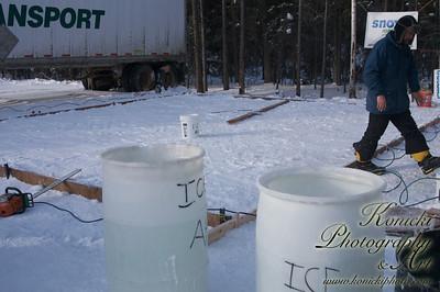 IceAlaskaMB01