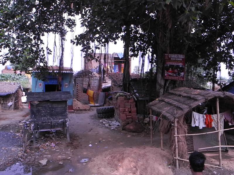 india&nepal2011 260.jpg