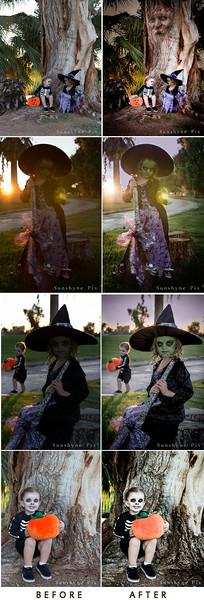 halloweenedits.jpg