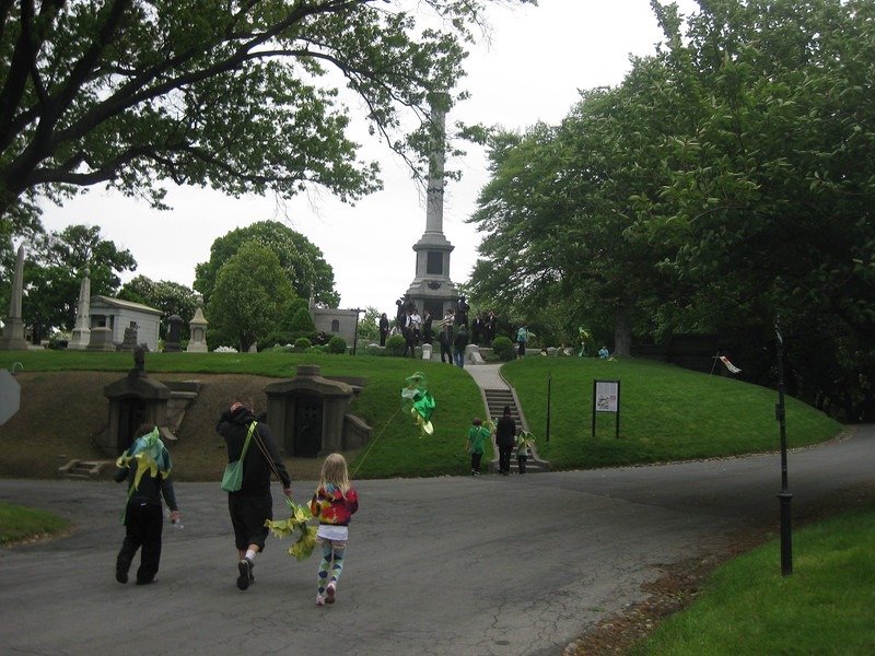 09.05.17 Greeen-wood Cemeteryf-39.jpg