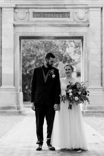 rustic_ohio__fall_barn_wedding-128.jpg