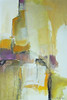 Friesz, Medori III 15x10 image on 30x22 paper