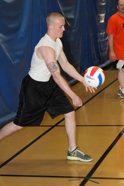 volleyball2012128.JPG