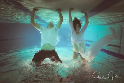 Melissa+John