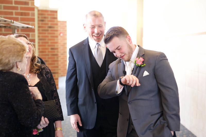 Le Cape Weddings - Meghan and Brandon_-165.jpg