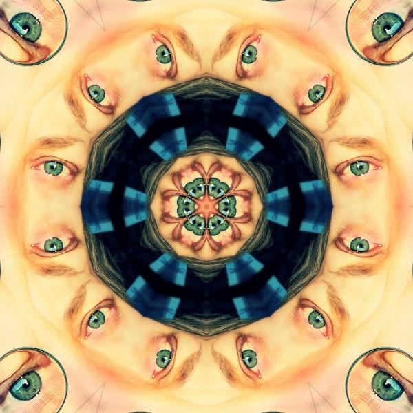 image%3A31398_mirror8.jpg
