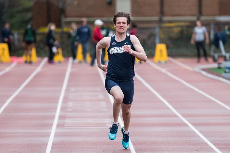 CWRU outdoor Track 4-22-19-44.jpg