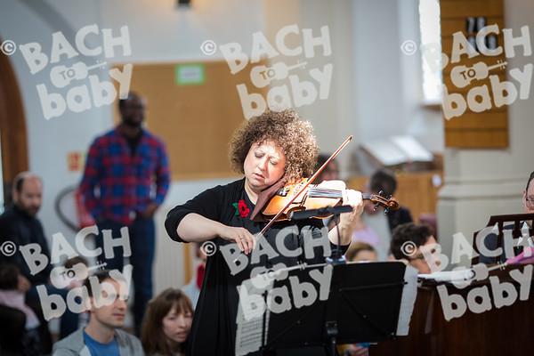 Bach to Baby 2018_HelenCooper_IslingtonHighbury-2018-04-07-19.jpg