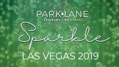 Park Lane Jewelry - Sparkle Vegas 2019