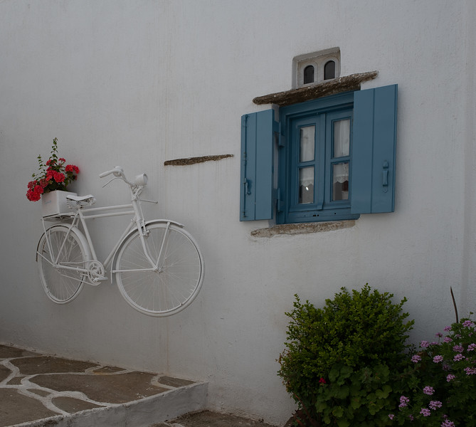 Greece-Israel-55.jpg