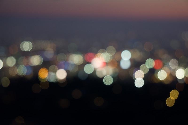 LA-GO-8.jpg