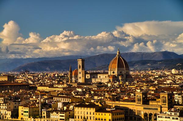 "SANTA MARIA DEL FIORE (FLORENCE), Italy<br /> <br /> Google Map: <a href=""http://goo.gl/maps/NzDBM"">http://goo.gl/maps/NzDBM</a>"