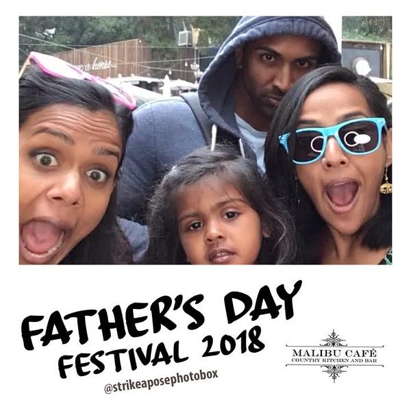 Fathers_Day_Festival_2018_Lollipop_Boomerangs_00035.mp4