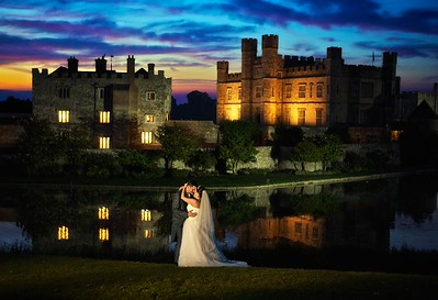 To view Weddings between 2000 and 2014 please contact us.