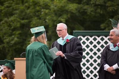 Olivia-Lynn-Graduation-2018
