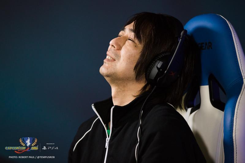 CapcomCup-Robert_Paul-20161202-180110.jpg