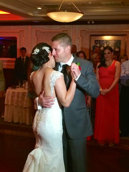 David Barlin Wedding Weekend-20