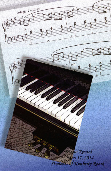 20140517_piano-recital-misc001.jpg