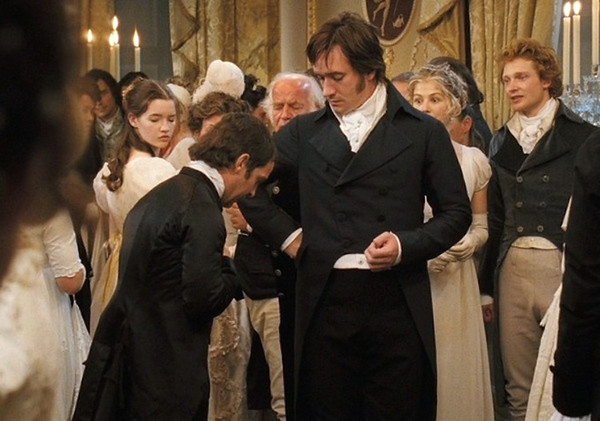 mr collins meets darcy.jpg