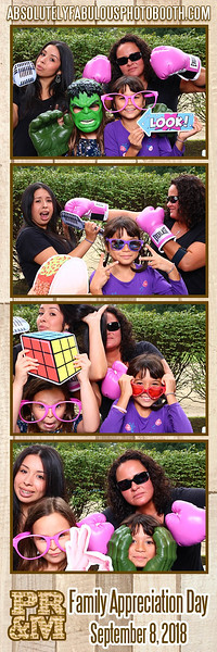Absolutely Fabulous Photo Booth - (203) 912-5230 -Absolutely_Fabulous_Photo_Booth_203-912-5230 - 180908_133140.jpg